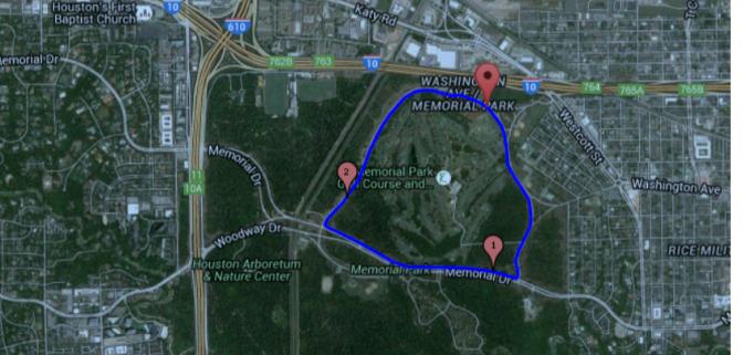 houstonrunningmap